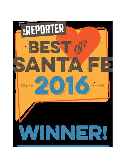Best of Santa Fe Solar Installer