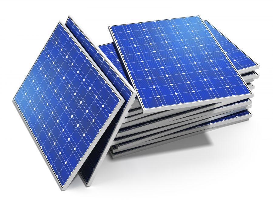 Solar Celebration Nov 5th – You're Invited!