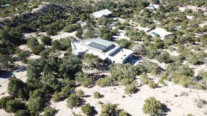 Money Saving Solar Installation in Santa Fe