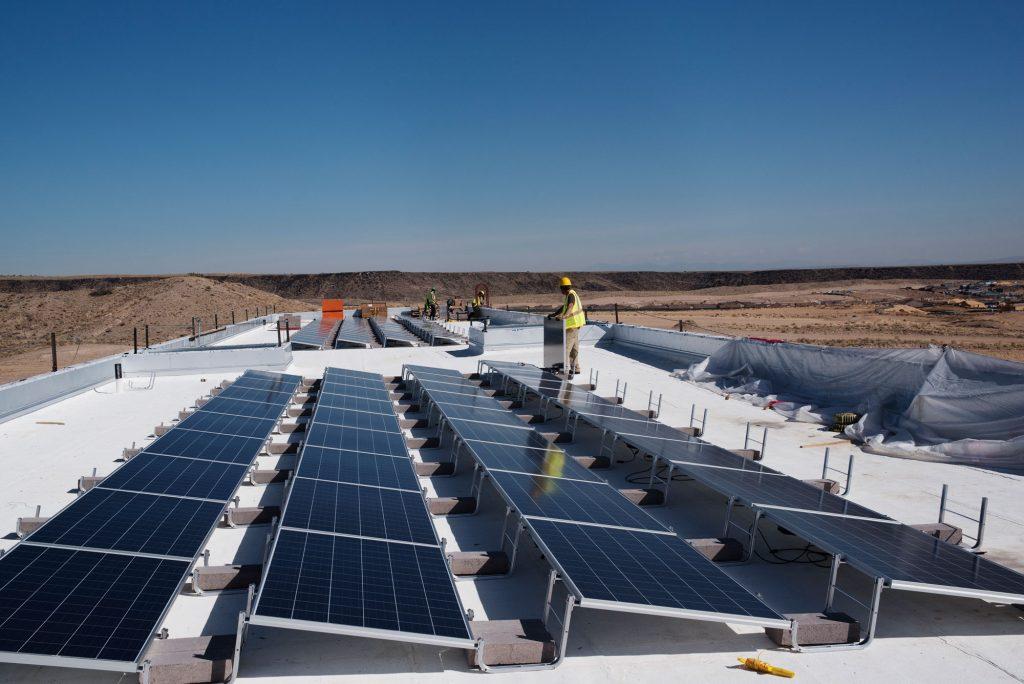 Solar-Contractor-in-Albuquerque-New-Mexico