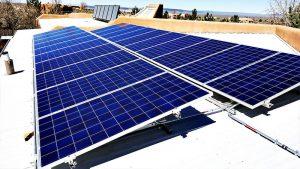 residential solar inverters