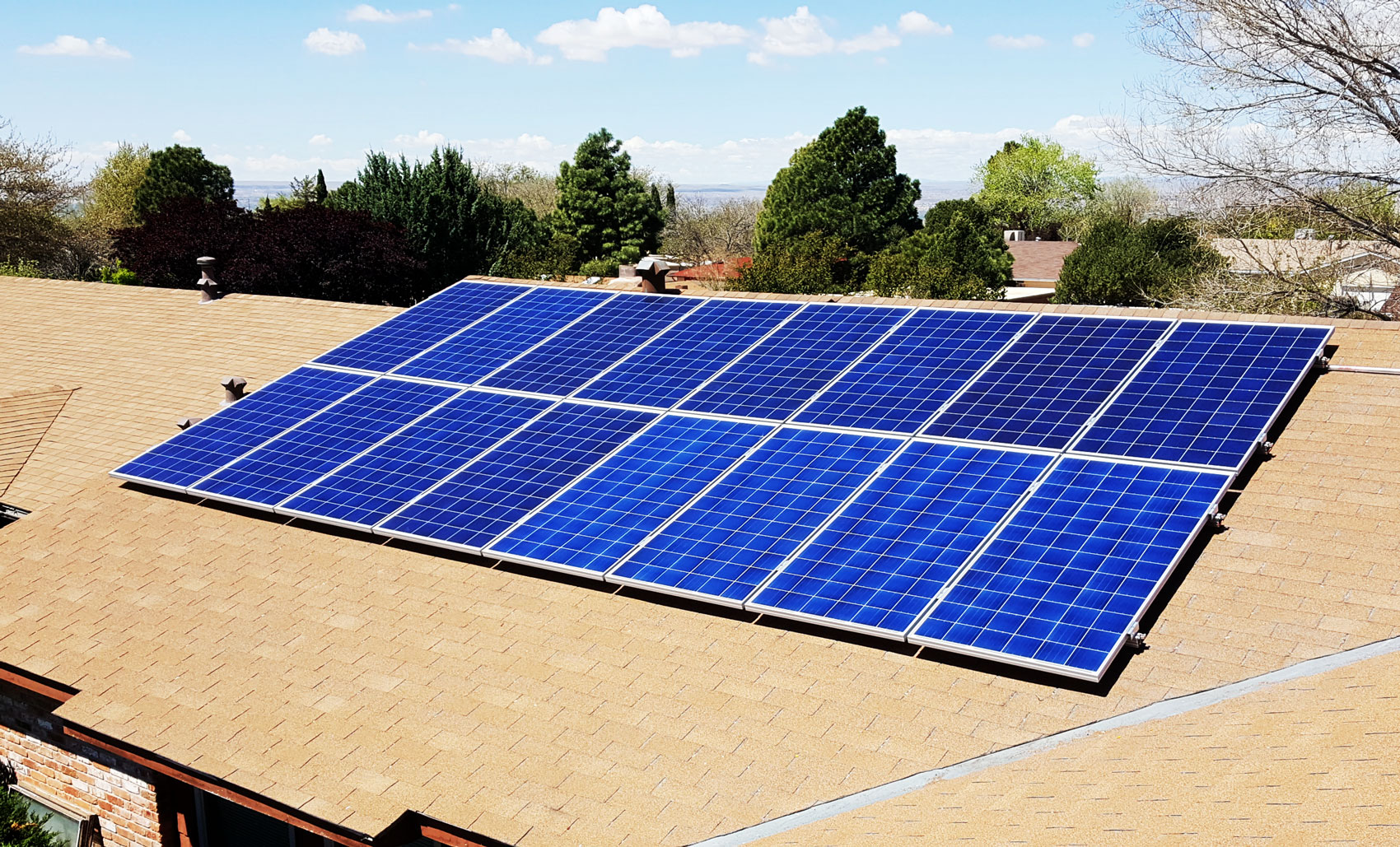 Solar Cheaper Than Wind, Yes!
