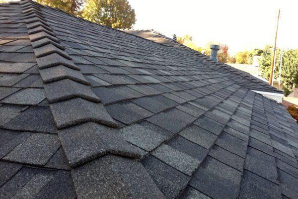 Rooftop Solar Installation Avoiding Roof Leaks Sol Luna