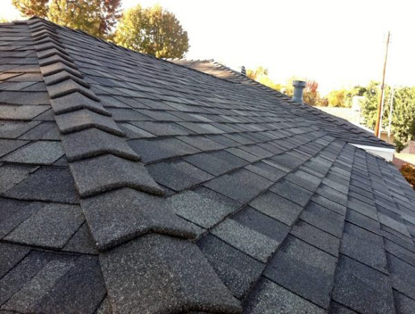 Rooftop solar installation avoiding roof leaks sol luna Composite roofing tiles