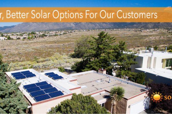 residential solar pv guide