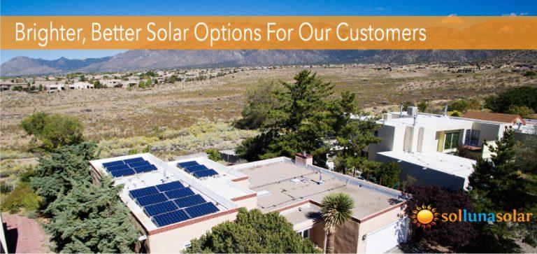 RESIDENTIAL SOLAR PV GUIDE: PART 2