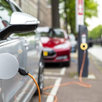 electric vehicles Solar