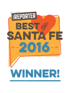 BOSF 2016 winner