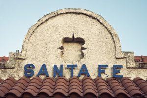 Solar Installation in Santa Fe, Sol Luna Solar