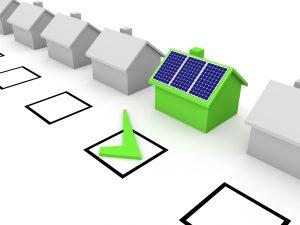 Going Solar in your neighborhood, Sol Luna Solar