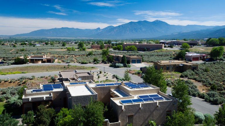 Are All New Mexico Solar Installers Equal?
