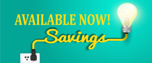 Solar PV offers Homeowners savings