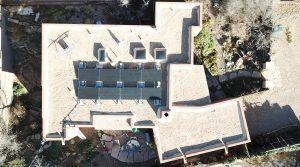 Santa Fe Solar Installation, Residential