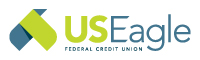 US Eagle Solar Financing Program