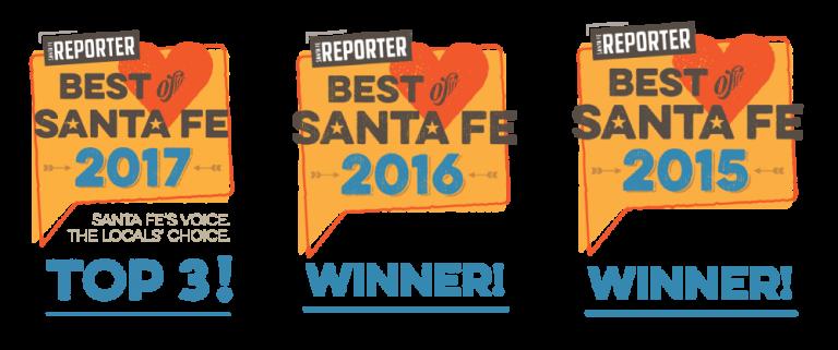Best of Santa fe, Sol Luna Solar