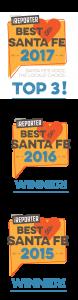 Best-of-Santa-Fe-Solar-Energy-Company