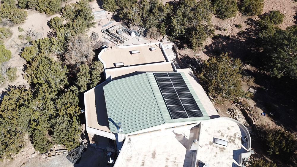 solar-panel-installation-santa-fe