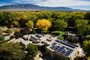 Corrales-Solar-Installation-Sol-Luna-Solar