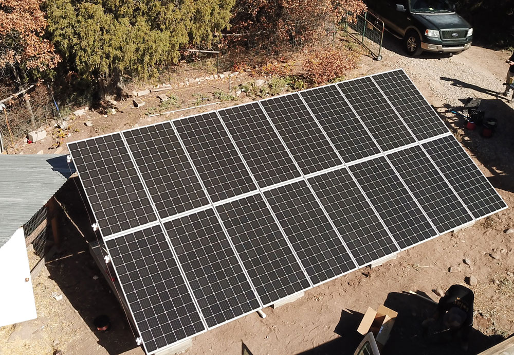 Las-Vegas-and-Mora-Solar-Panel-Installation