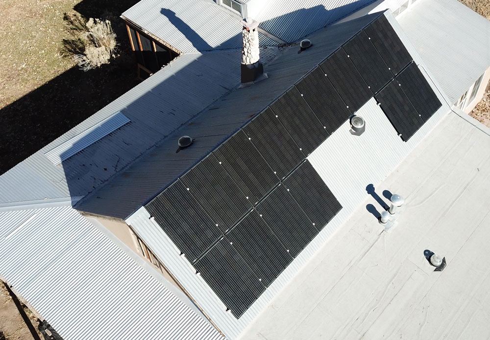 Los-Alamos-Solar-Installation-Sol-Luna-Solar