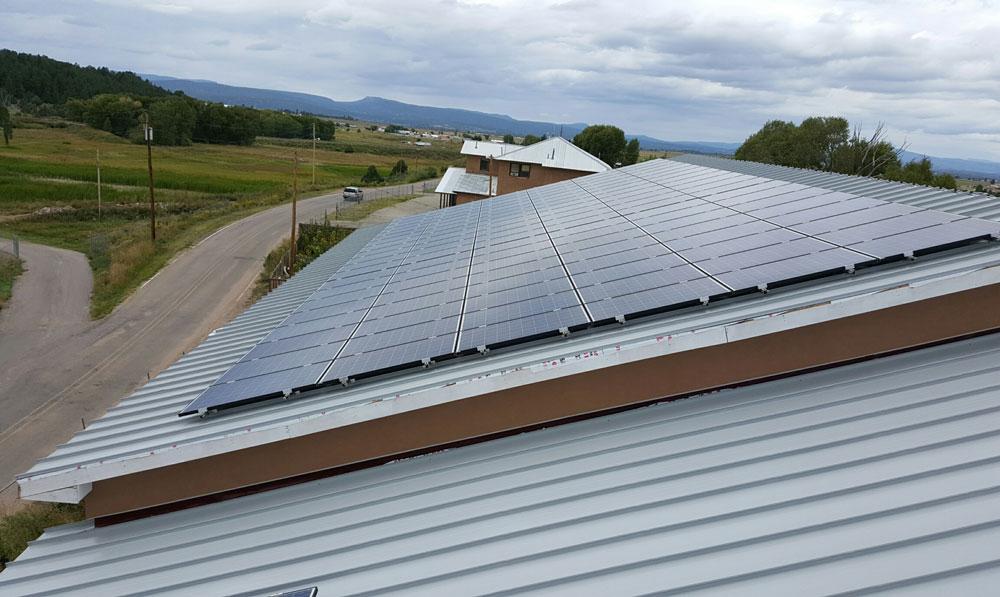 chama-solar-panel-installation-sol-luna-solar