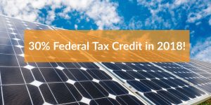 federal-solar-tax-credit-new-mexico