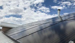 placitas-solar-installer,-sol-luna-solar