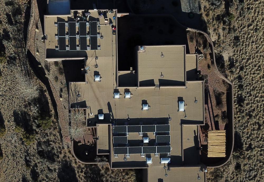 placitas-solar-panel-installation,-sol-luna-solar