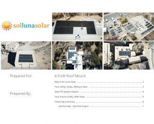 professional-solar-pv-designs