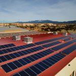 santa-fe-new-mexico-commercial-solar-energy-
