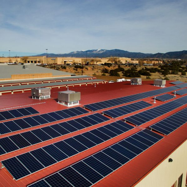 santa-fe-new-mexico-commercial-solar-energy-