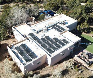 santa-fe-solar-energy-system-sol-luna-solar