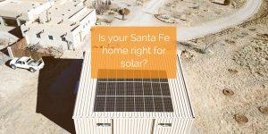 santa-fe-solar-energy-systems