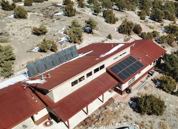 solar-installer-albuquerque-and-santa-fe