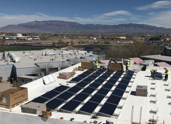 solar-installer-new-mexico
