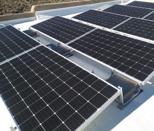 solar-panel-installation-albuquerque-santa-fe