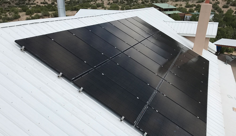 solar-performance-and-equipment