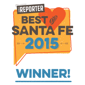 best of santa fe-2015-sol-luna-solar