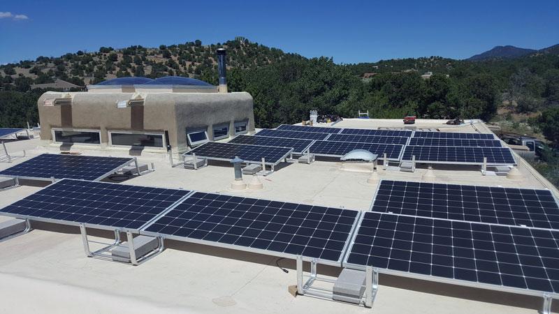 Santa-Fe-Solar