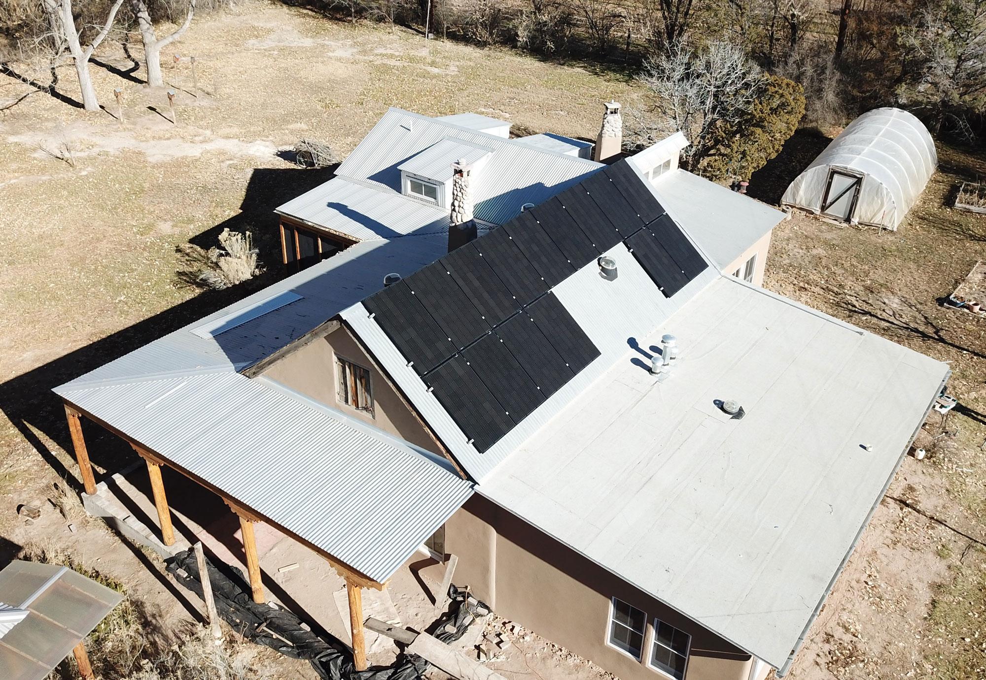 Santa-Fe-Solar-Contractor