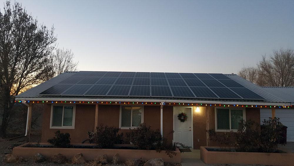 belen-solar-company