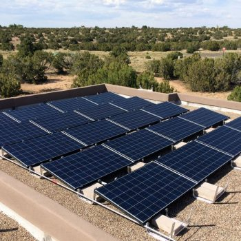 bernalillo-solar-company