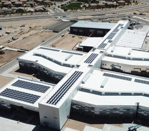 commercial-solar-installation-albuquerque
