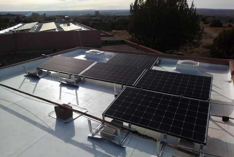new-mexico-top-rated-solar-installer