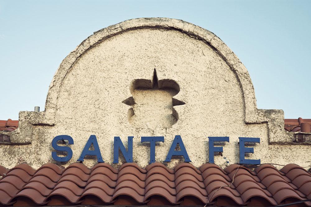 santa-fe-solar-company