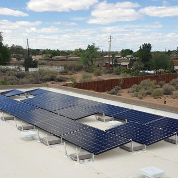 corrales-solar-contractor