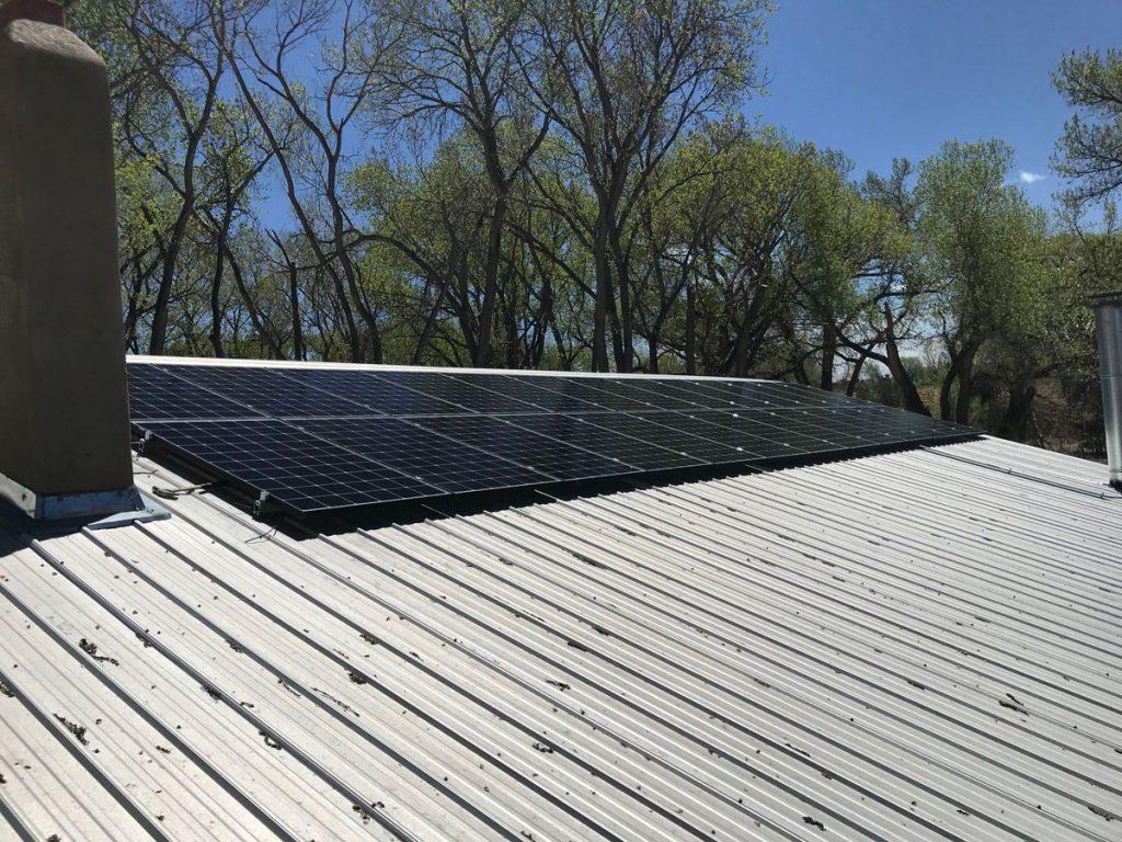 santa-fe-solar-panel-installation