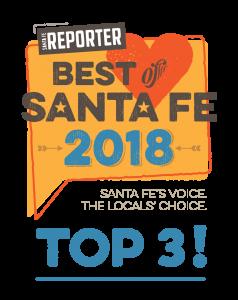 best-of-santa-fe-solar-installer-2018