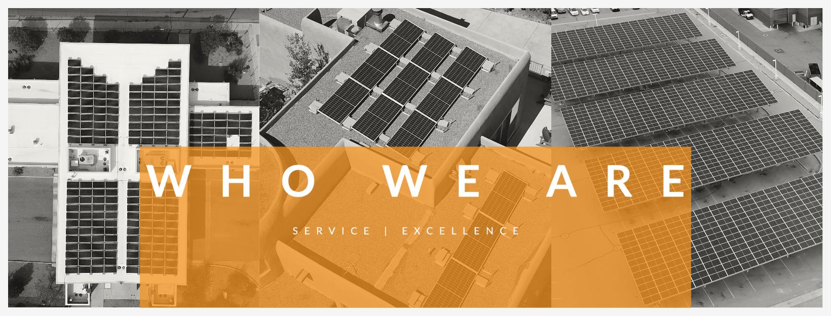 About Sol Luna Solar, New Mexico Solar Installer